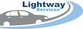 Lightway Services